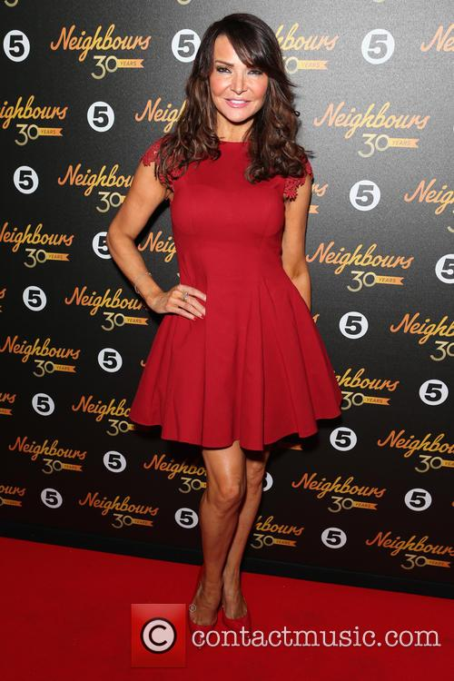 'Neighbours' 30th Anniversary event