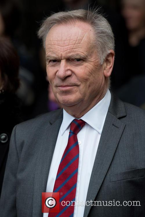 Jeffrey Archer 5
