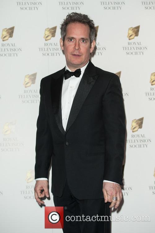 Tom Hollander 2
