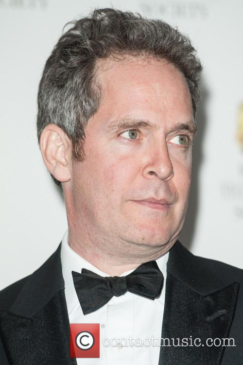 Tom Hollander 1