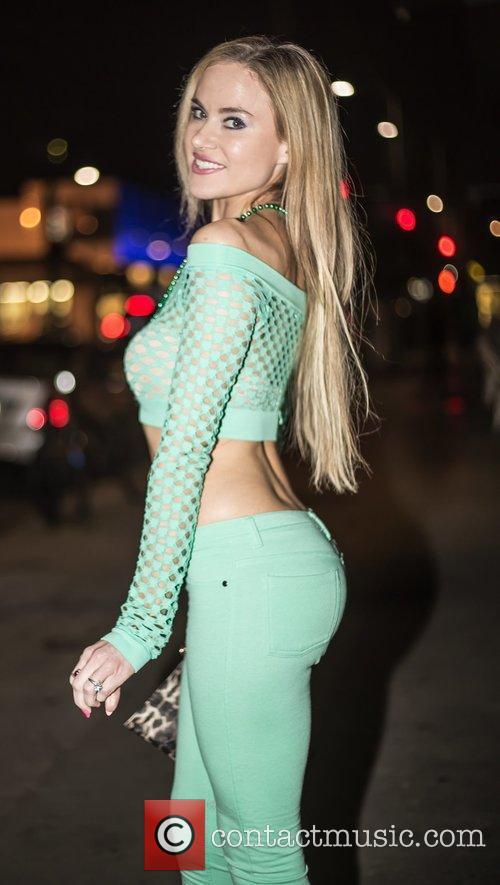 Paula Labaredas 9