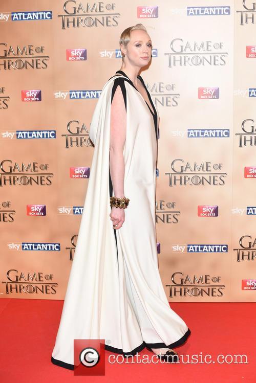 Gwendoline Christie 2