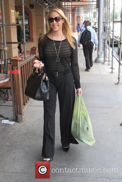 Jenn Berman 6