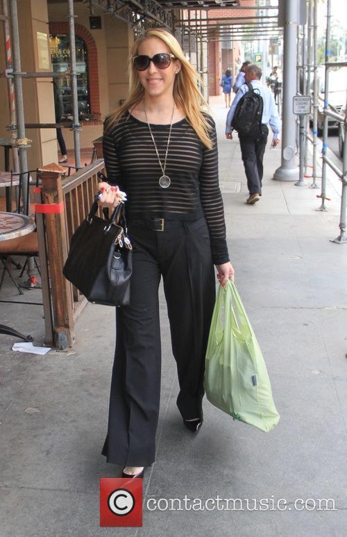 Jenn Berman 1
