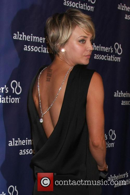 Kaley Cuoco-sweeting 2