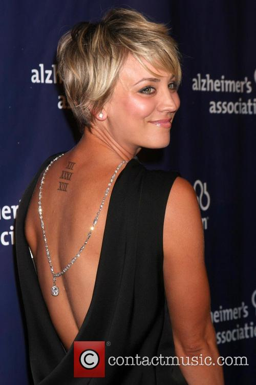 Kaley Cuoco-sweeting 5