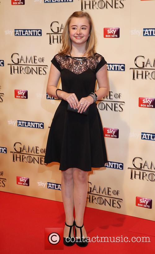 Kerry Ingram 7