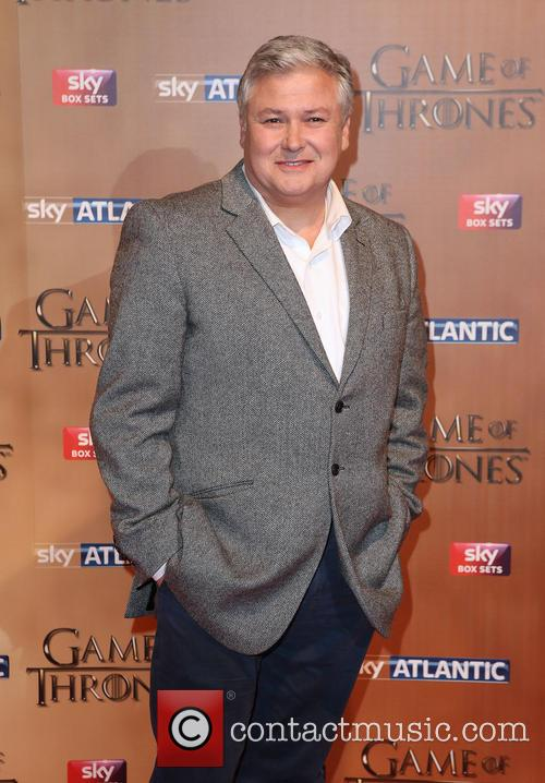 Conleth Hill 8