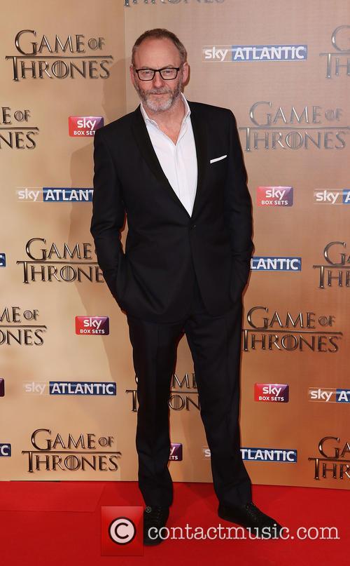 Liam Cunningham 3