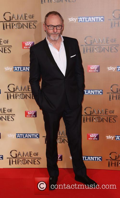 Liam Cunningham 4