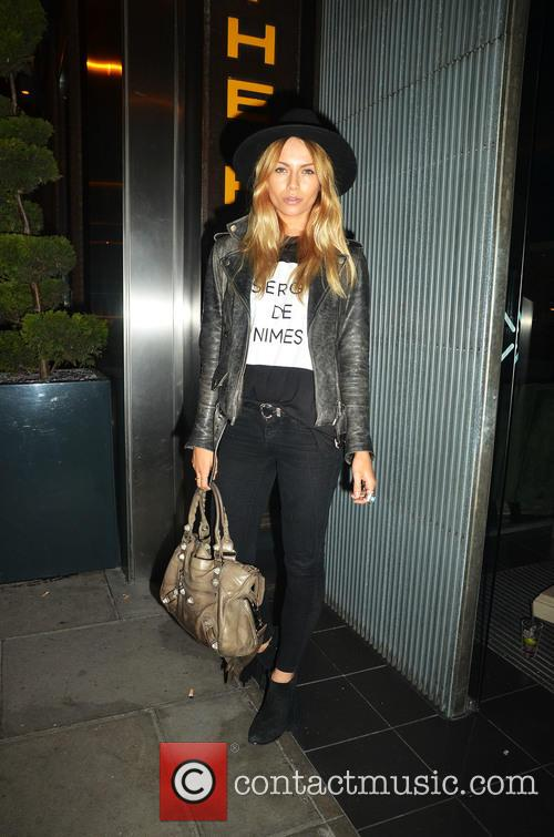 Emma Louise Connolly 2