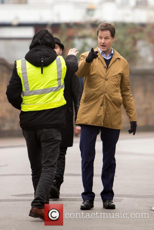 Nick Clegg 3