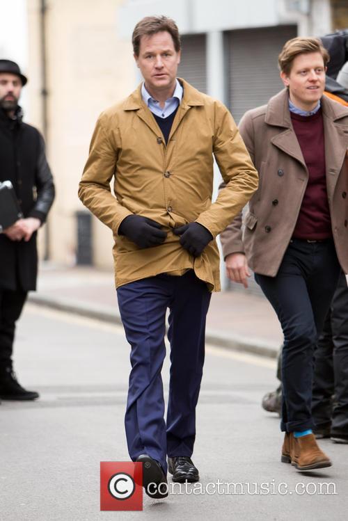 Nick Clegg 4