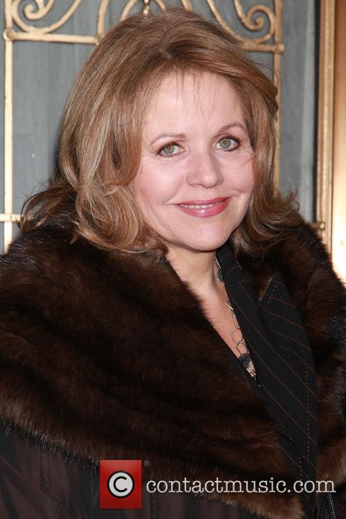 Renee Fleming 9