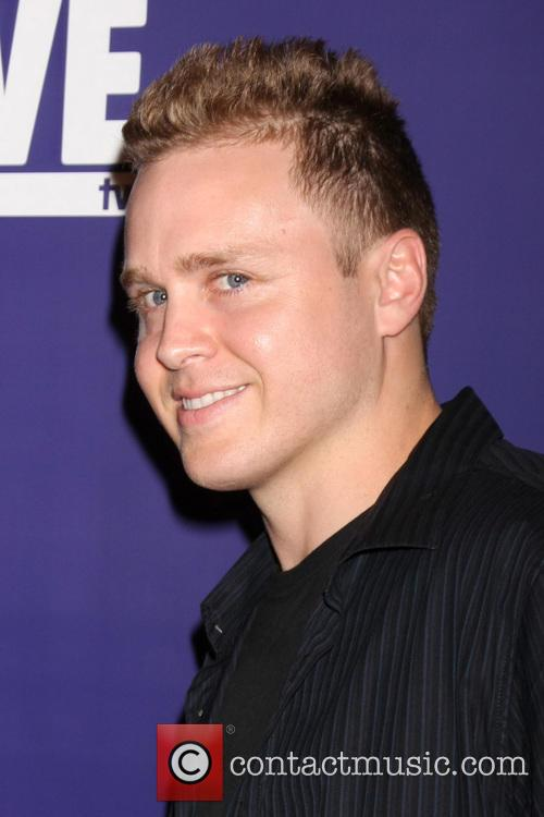Spencer Pratt 6