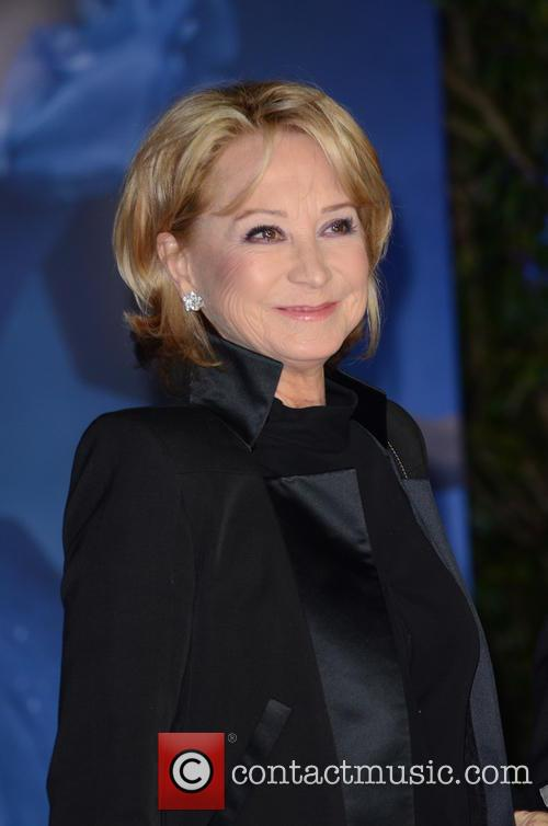 Felicity Kendal nudes (48 photos) Young, iCloud, see through