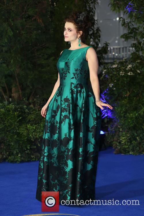 Helena Bonham Carter 6