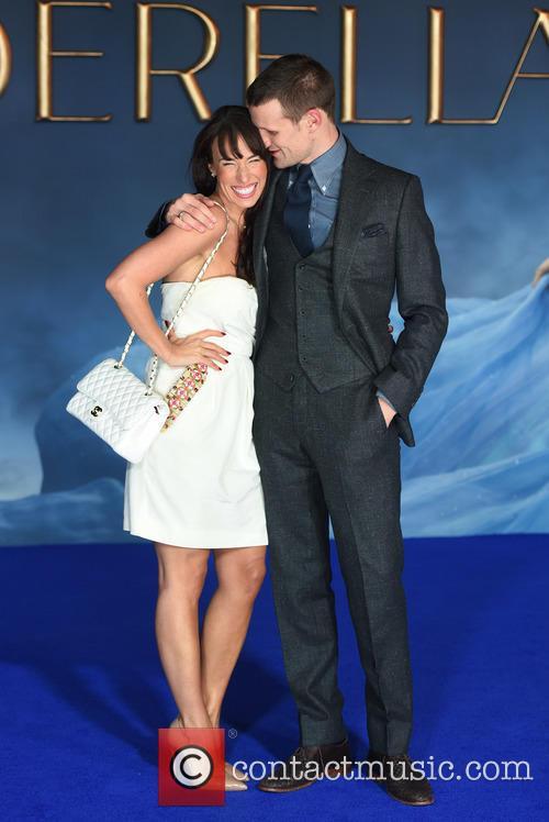 Matt Smith and Laura Jayne Smith 5
