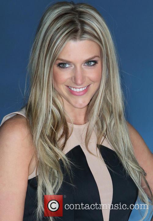 Anna Williamson 3