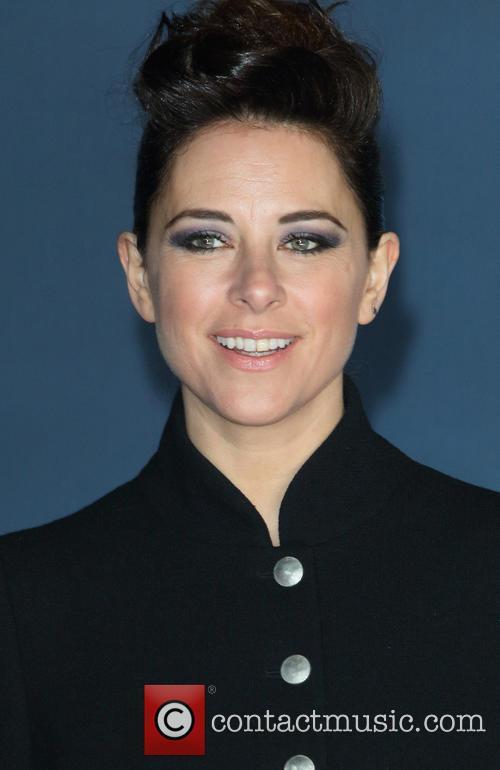 Belinda Stewart-wilson 4