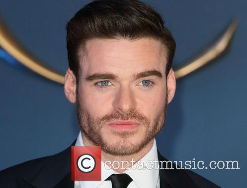 Richard Madden 3