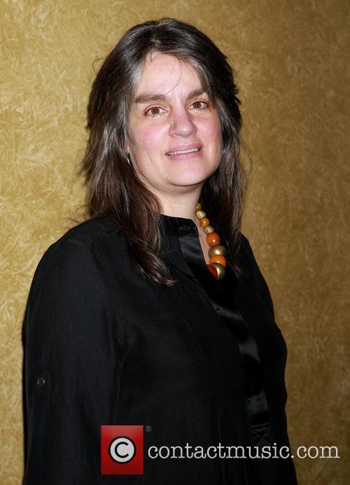 Pam Mackinnon 1