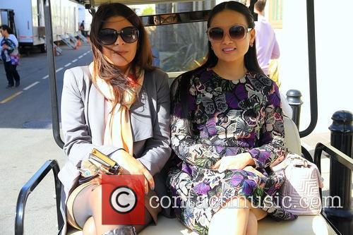 Camillia Monet and Ha Phuong 3