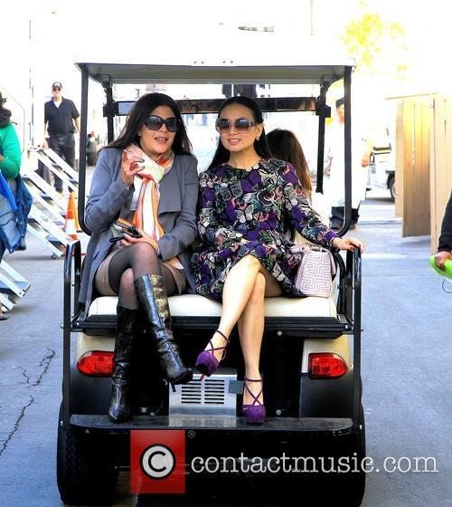 Camillia Monet and Ha Phuong 10