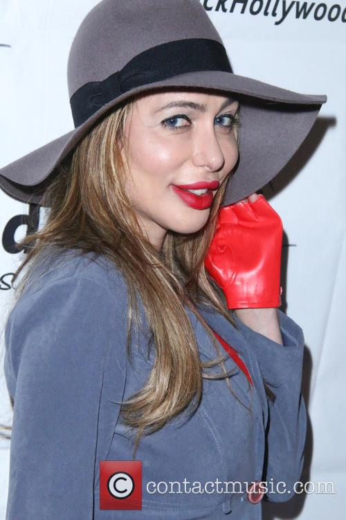 Annabella Gutman 2