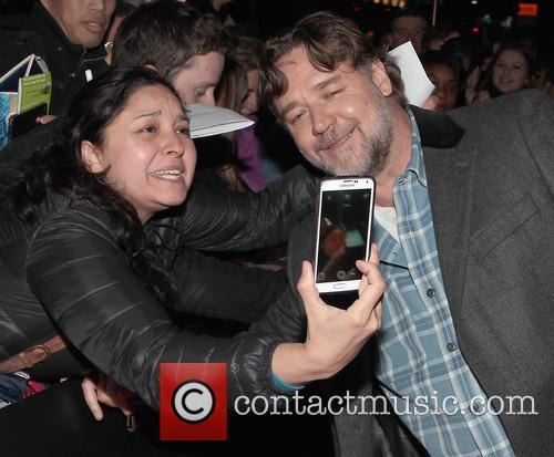 Russell Crowe 11