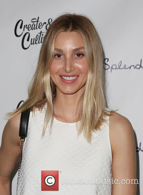 Whitney Port 1