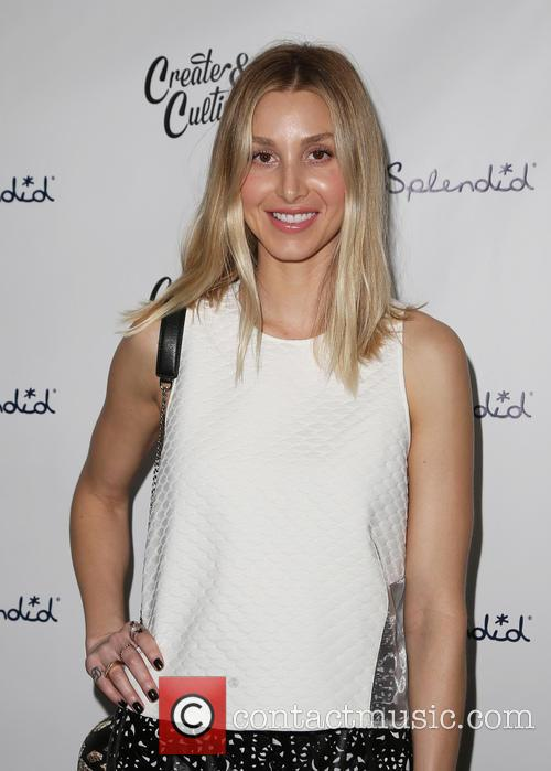 Whitney Port 6