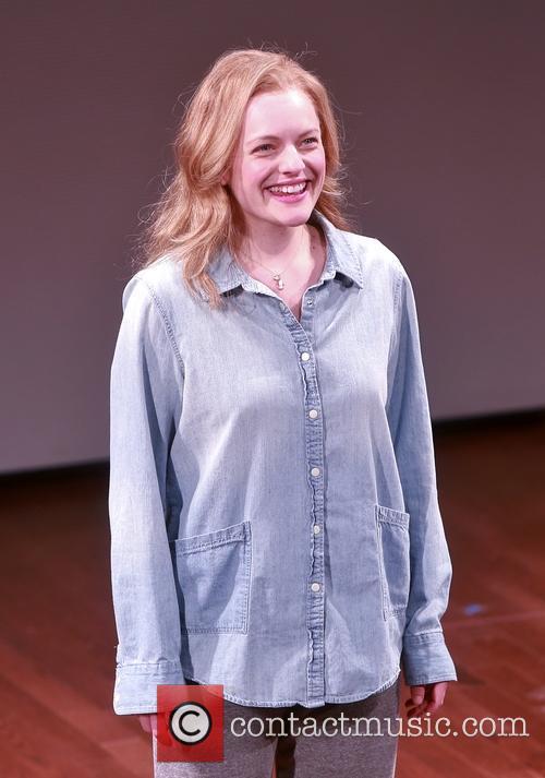 Elisabeth Moss 4