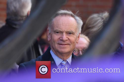 Jeffrey Archer 4