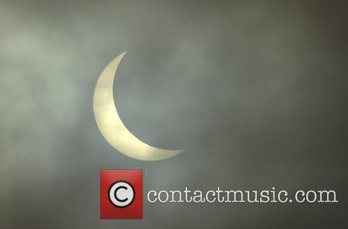 Solar Eclipse 10