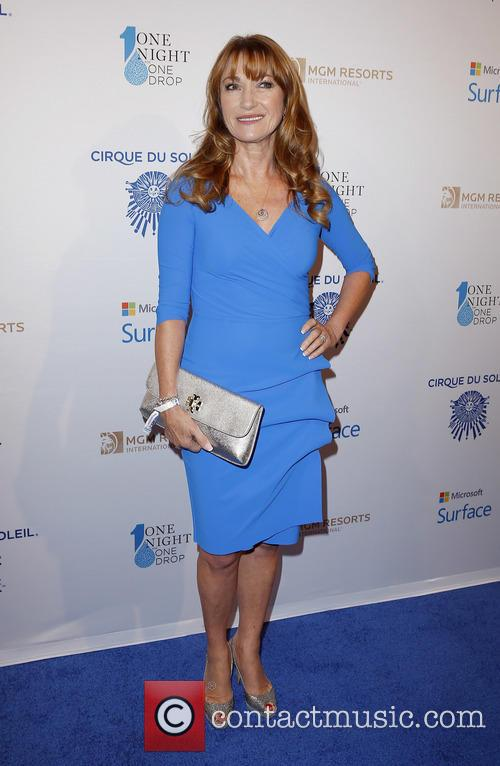 Jane Seymour 5