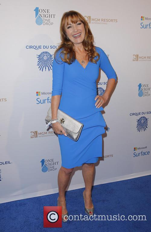 Jane Seymour 7