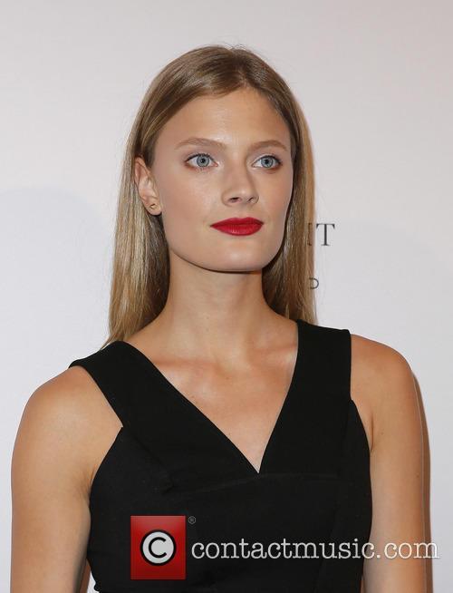 Constance Jablonski 3