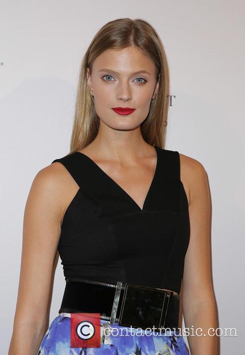 Constance Jablonski 5