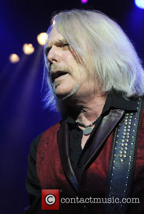 Scott Gorham 4