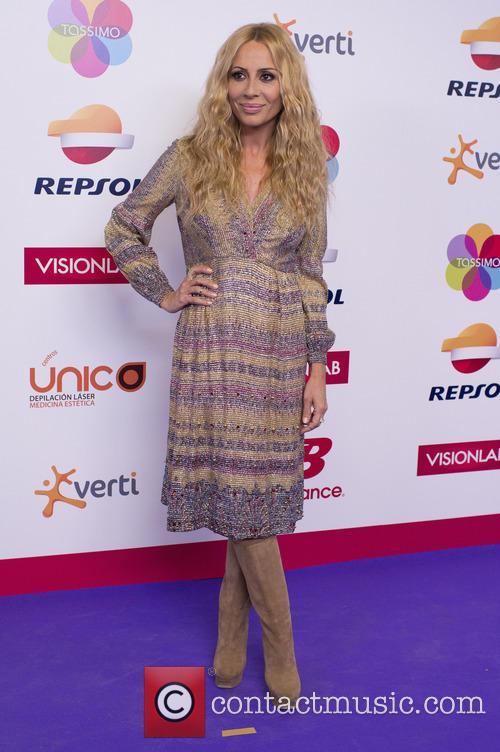 Marta Sanchez 3