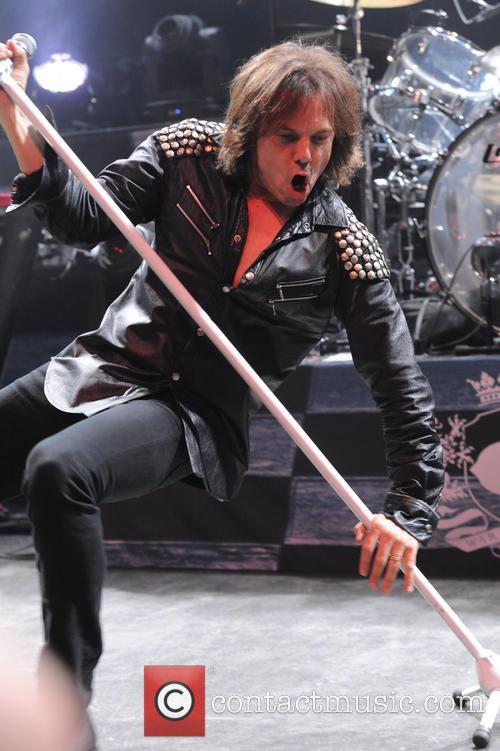 Joey Tempest 5