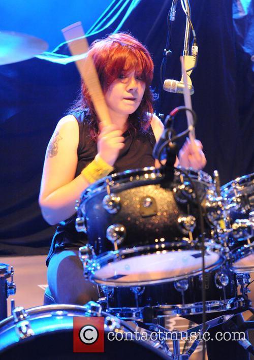 Hannah Mckay 1