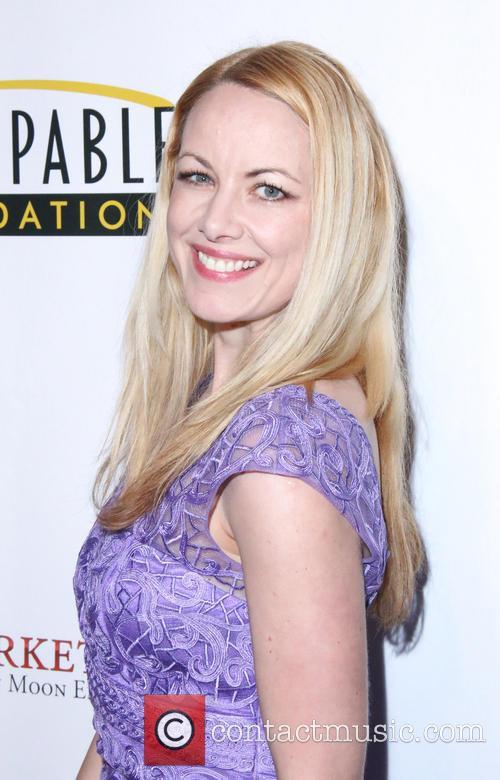 Sarah Lynn Dawson 1