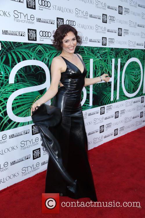 Natalya Joy Prieto 2