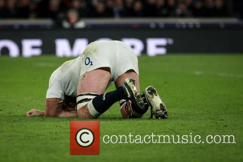 Chris Robshaw 3