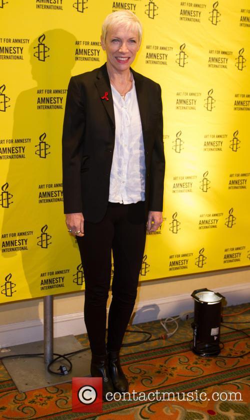Annie Lennox 4