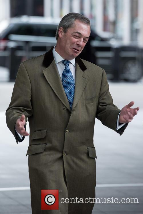 Nigel Farage 3