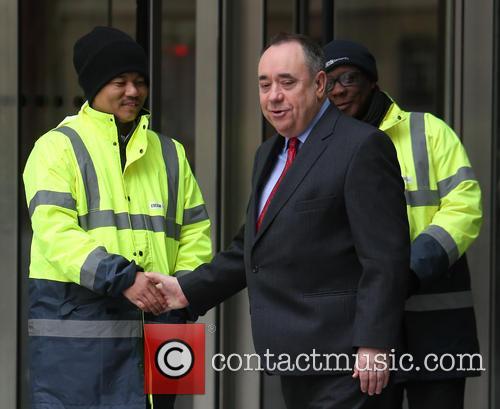 Alex Salmond 4