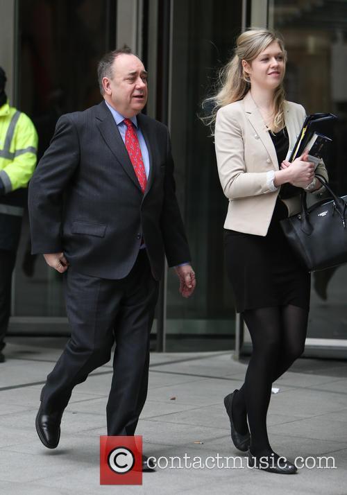 Alex Salmond 5